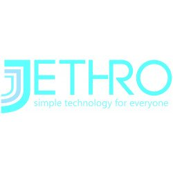 Jethro - Cell Phone