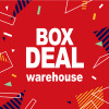 KW0001 Box Deal