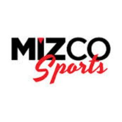 MIZCO - Sports Goods
