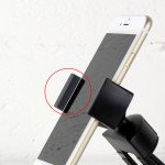 Wholesale Koomus Pro CD Slot Mount Holder
