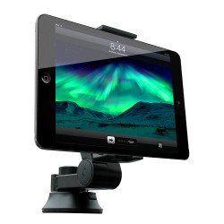 Koomus Pro Tablet Mount Holder