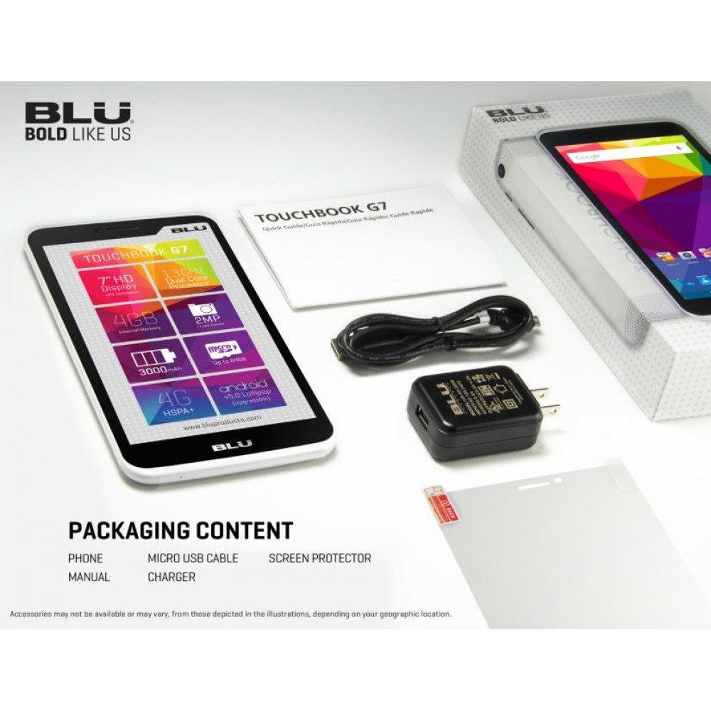 wholesale blu tablet touchbook p240 g7 rh kikowireless com Asus Notebooks Manual Book Toyota Manual Book