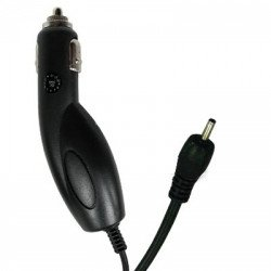 Nokia 6101 Car Charger (Box)