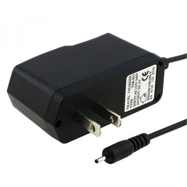 Wholesale Nokia 6101 House Charger (Box)