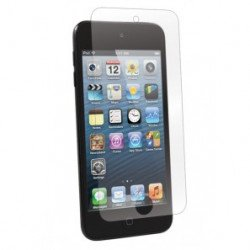 Clear Screen Protector for iPod Touch 5