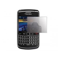 Mirror Screen Protector for Blackberry Bold 9700