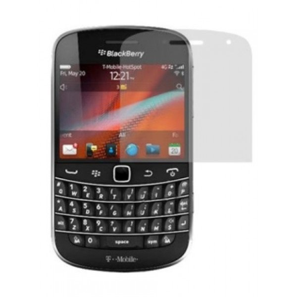 Wholesale Matte  Screen Protector for Blackberry Bold 9900