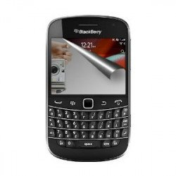 Mirror Screen Protector for Blackberry Bold 9900
