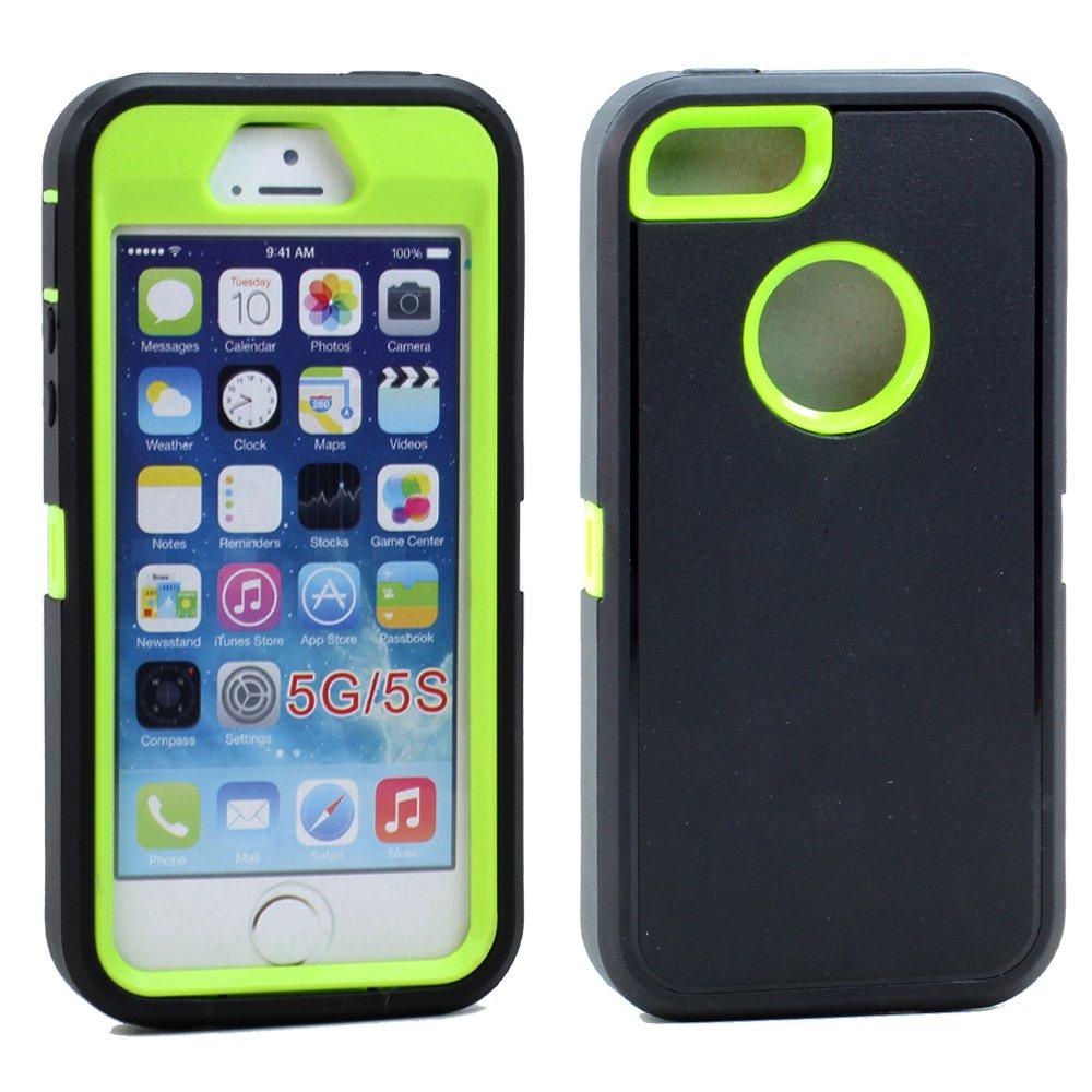 ... Defender Case Premium Black Black 898210269on Towel Case Iphone 5s