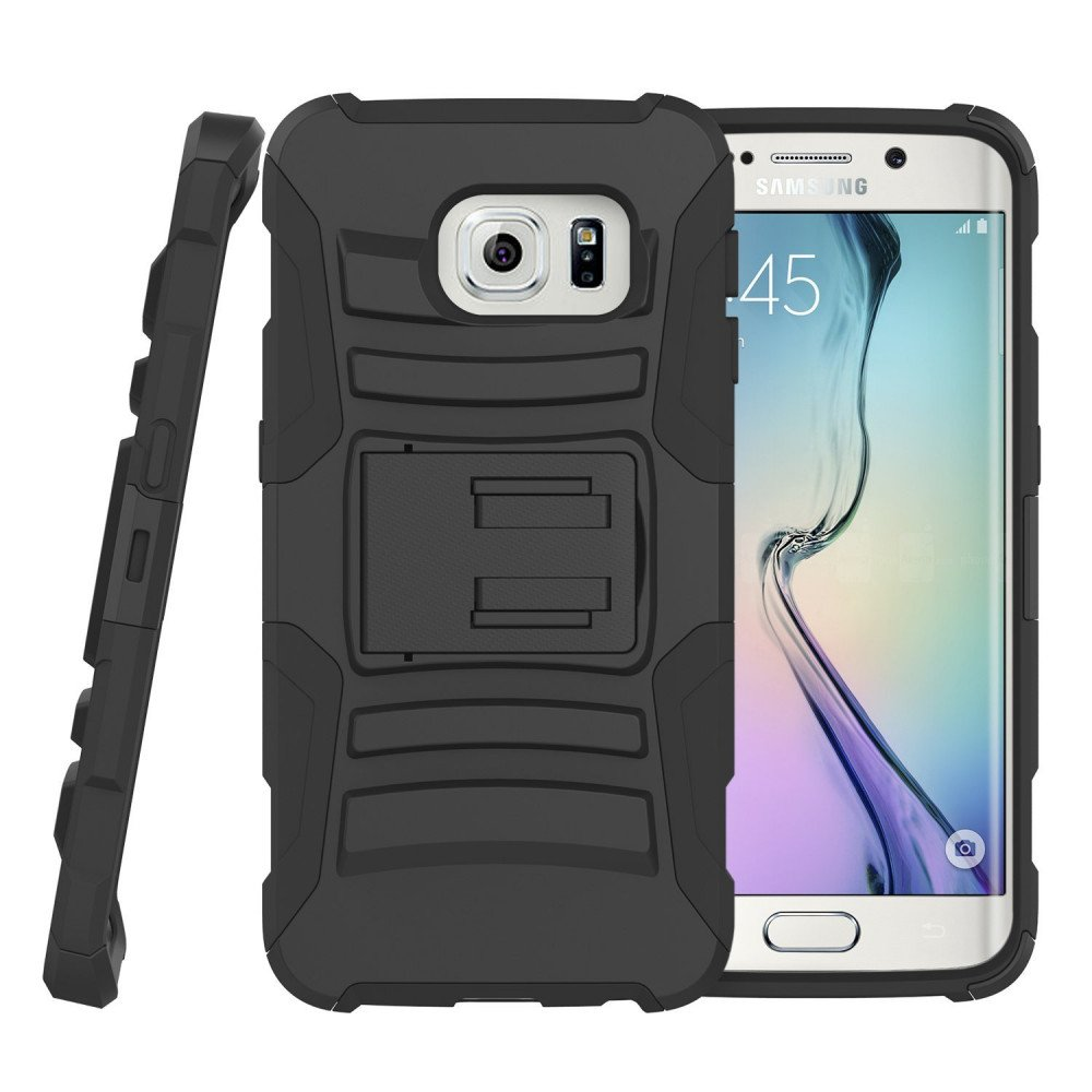 belt phone case for samsung s6