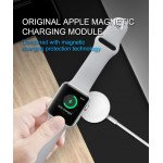 Wholesale Magnetic Watch Charger Cable Compatible with Apple Watch Series 5/4/3/2/1