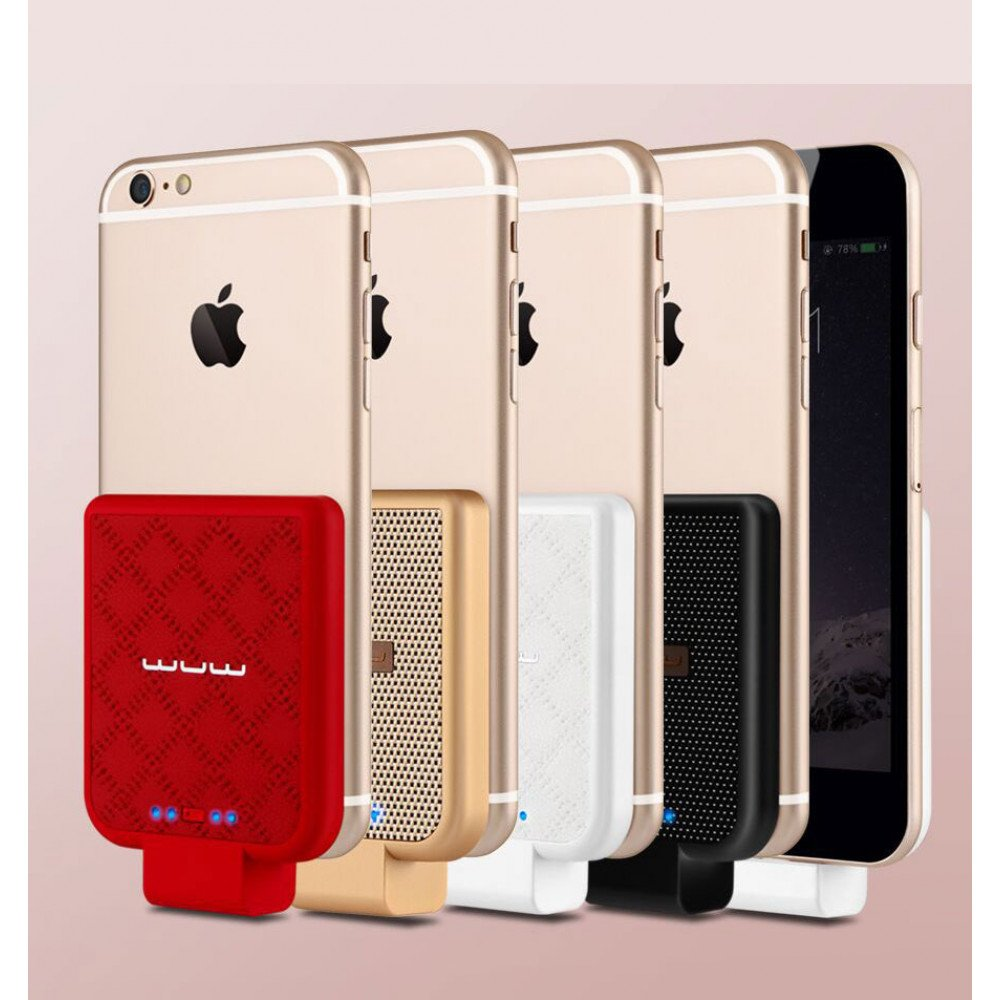Wholesale Universal Ios Iphone Fashion Rechargeable