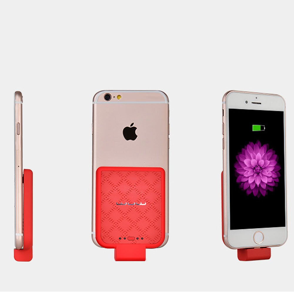 wholesale iphone chargers universal ios iphone fashion rechargeable 8313