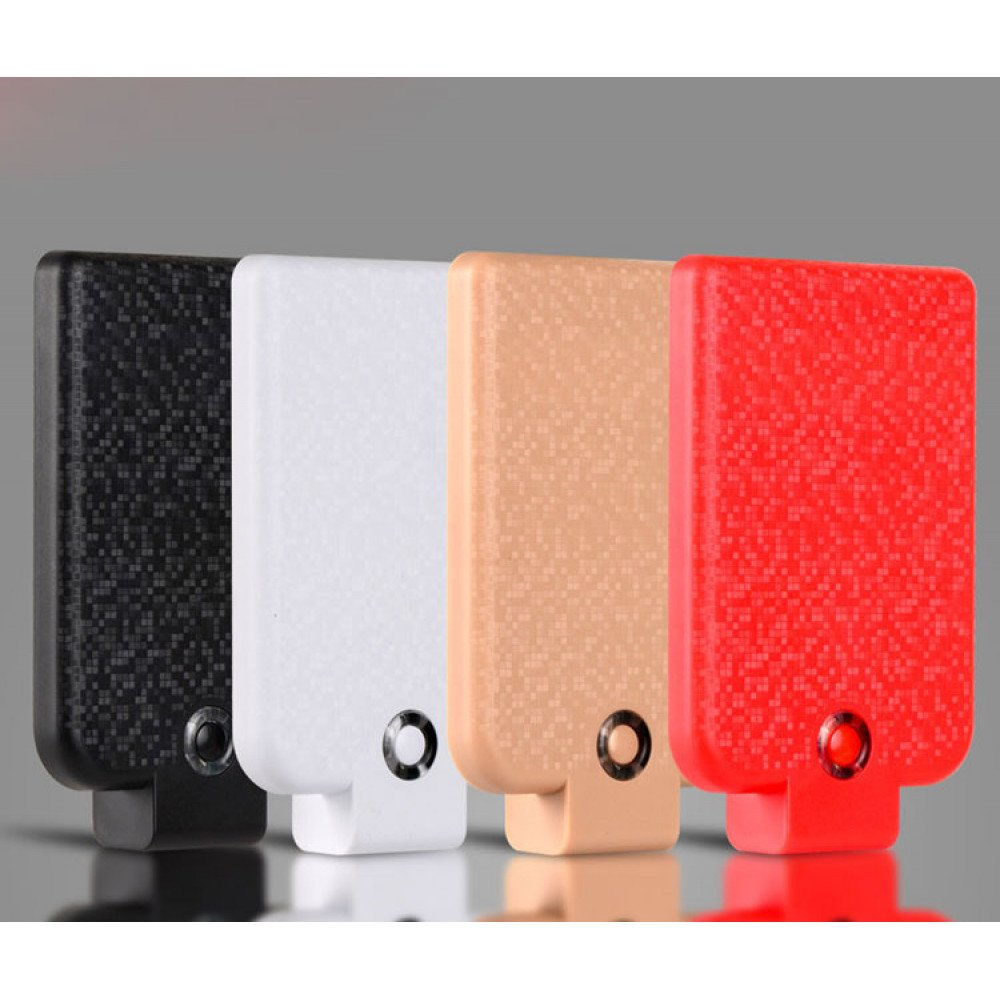 meet bacd8 1183b Wholesale Universal Android Micro USB Rechargeable External Battery ...