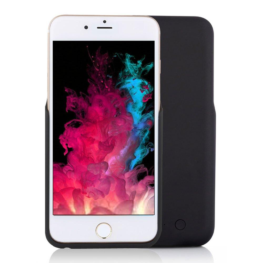 Wholesale Iphone 8 Plus 7 Plus 6s Plus 6 Plus Dual Portable