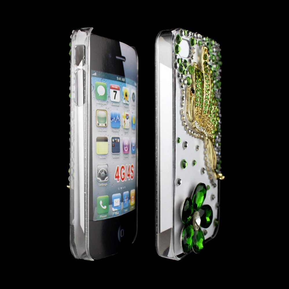 how to clear iphone 4s