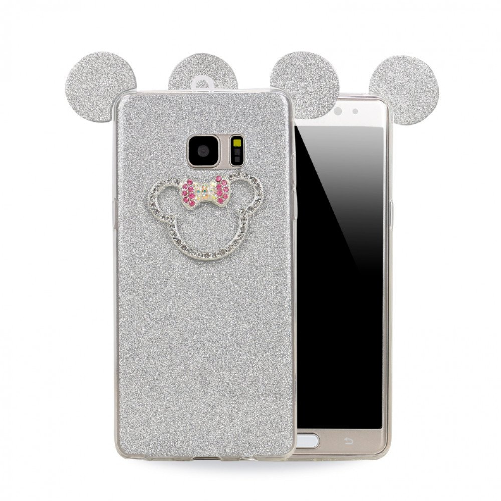 newest collection fdcc3 ee41b Wholesale Galaxy Note FE / Note Fan Edition / Note 7 Minnie ...