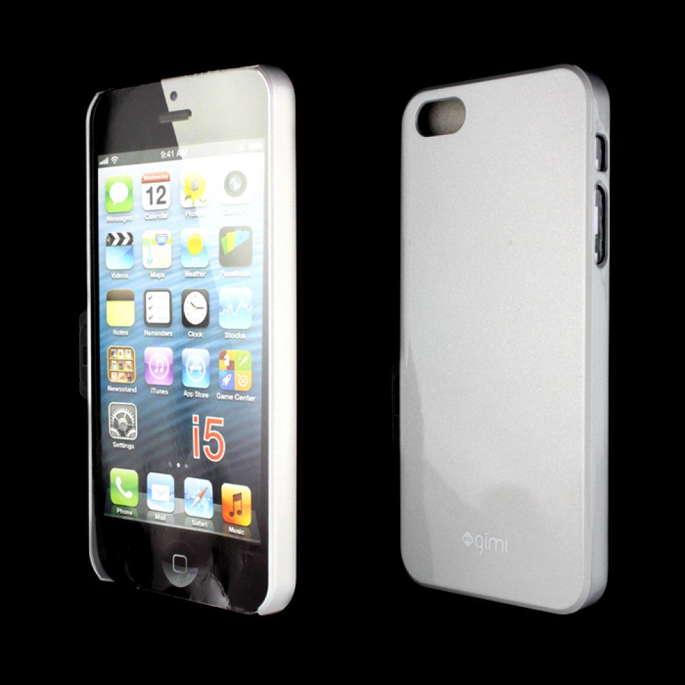 cheap iphone 5s iphone 5 5s color changing gray 10369