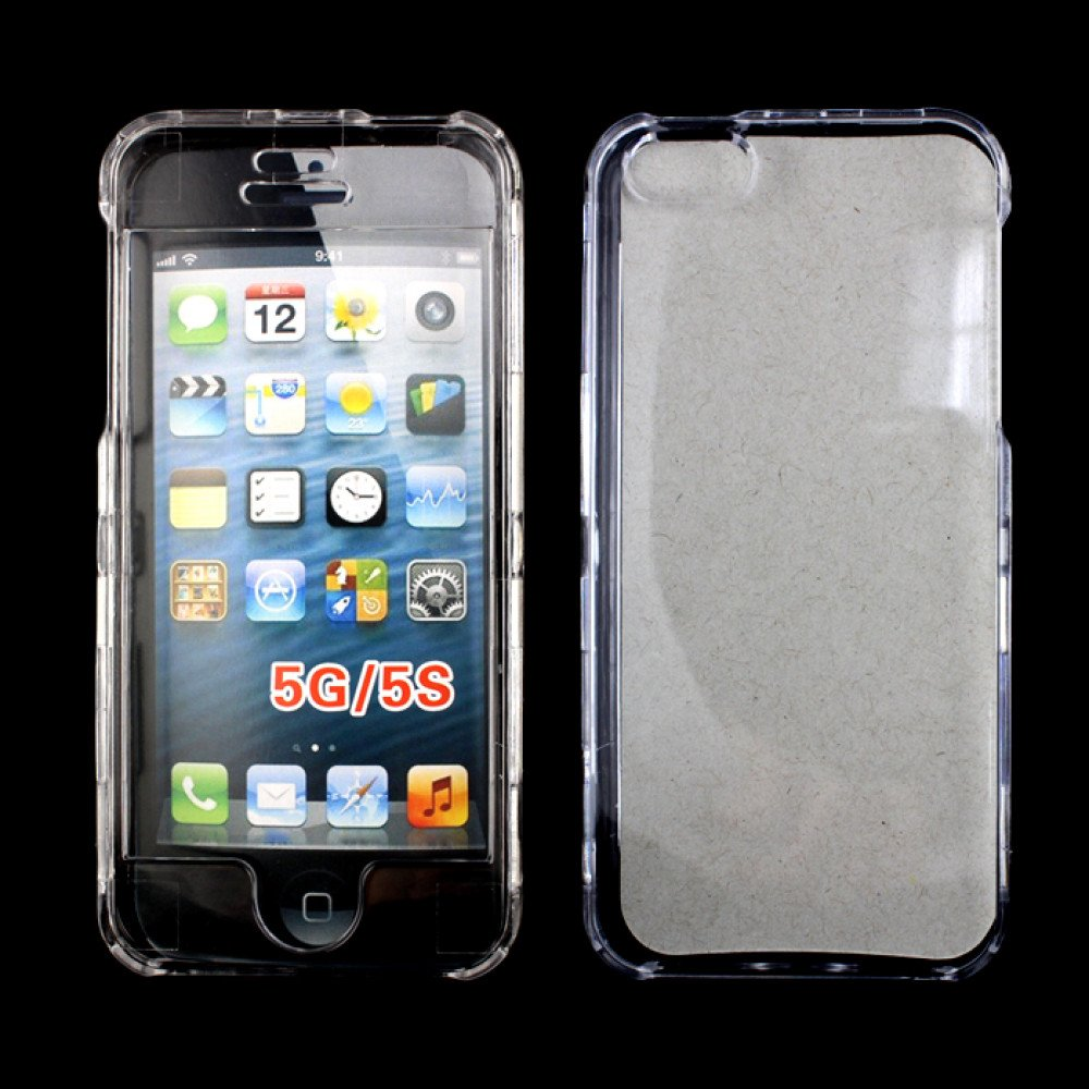 cheap iphone 5s cases iphone 5s 5 protector clear 13792