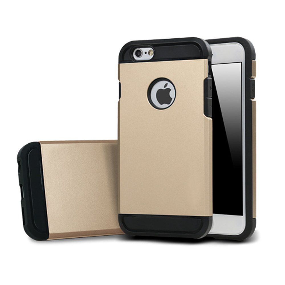 Iphone 5s Cases Gold Wholesale iPhon...