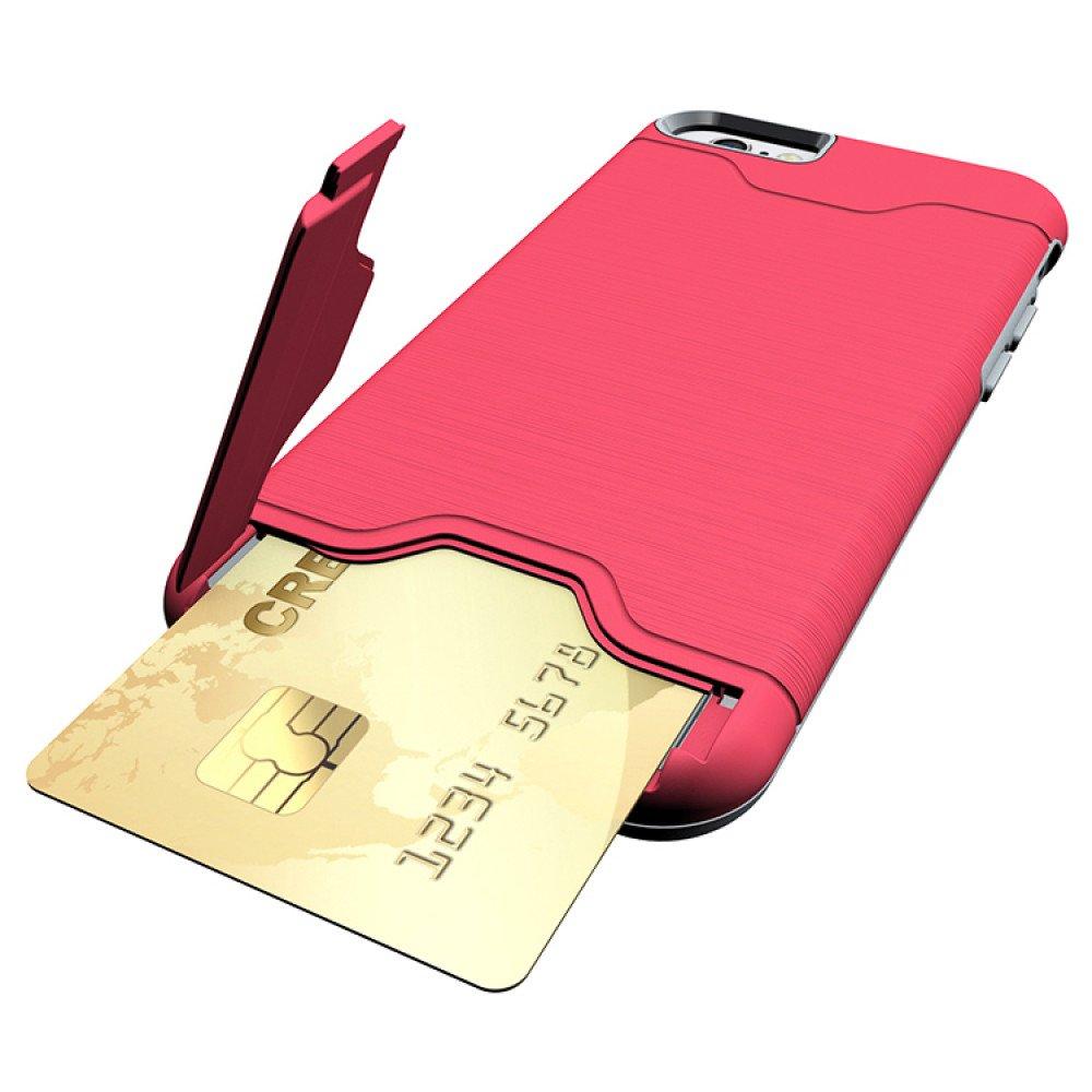 Wholesale Galaxy Note Fe Note Fan Edition Note 7 Card