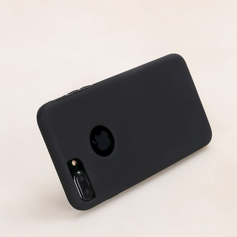 Wholesale Iphone 7 Plus 360 Slim Full Protection Case Rose Gold