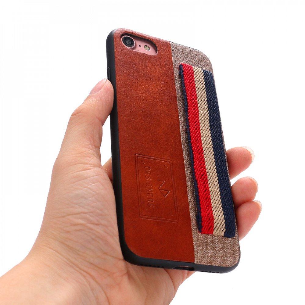 Iphone  Plus Hand Holder