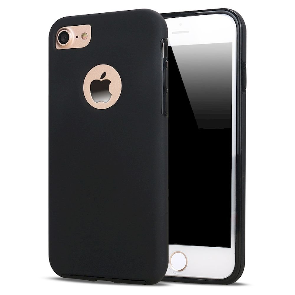 how much is iphone 7 iphone 7 360 slim protection black 1742