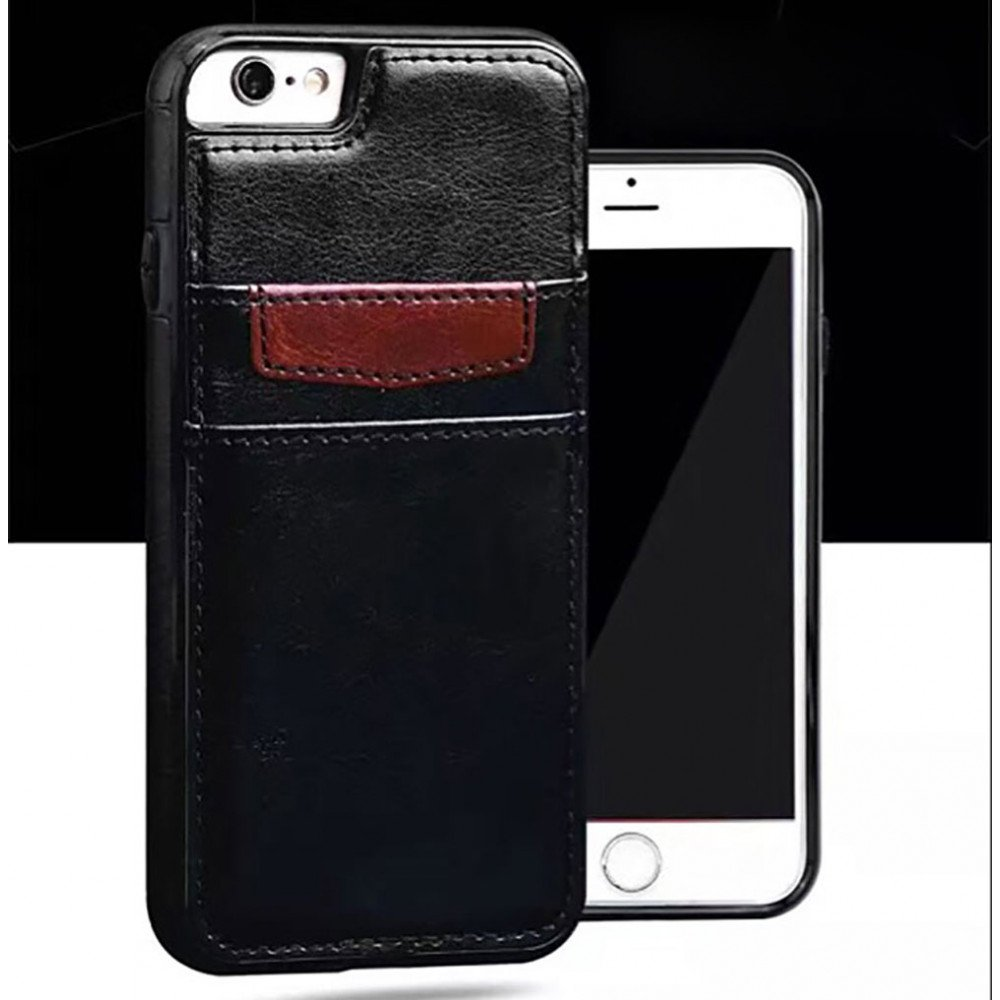 Wholesale Iphone 8  7 Leather Style Credit Card Case (black. Breast Reduction Portland Oregon. Who Fixes Air Conditioners Cell Phone Ranking. Electric Companies San Antonio. Northeast School Of The Arts. Proxy Server Software For Windows. How To Earn High School Credits Online. Master In Graphic Design Web Designers Denver. Handyman Services Washington Dc