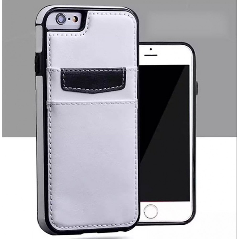 Wholesale Iphone 8  7 Leather Style Credit Card Case (white. Ram Dealership Houston Free Chase Credit Card. Warehouse Management System Invercargill N Z. Ways To Beat A Drug Test Napa Culinary School. How To Stop Foreclosure In Ny. House Cleaning Austin Tx Fishers Garage Doors. How Do I Become A Vet Assistant. Oakdale Recovery Center Asap Appliance Repair. Dance And Music Colleges Getting Student Loan