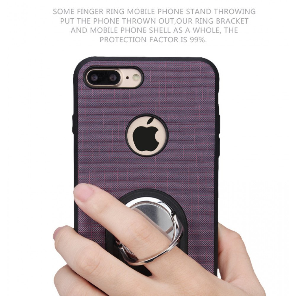 ring holder phone case iphone 7