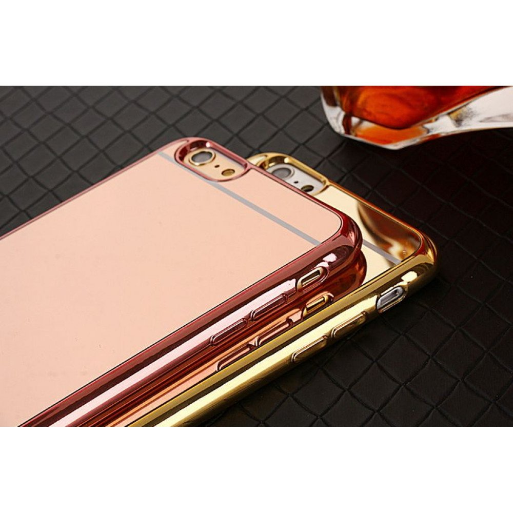 iphone 7 shiny case