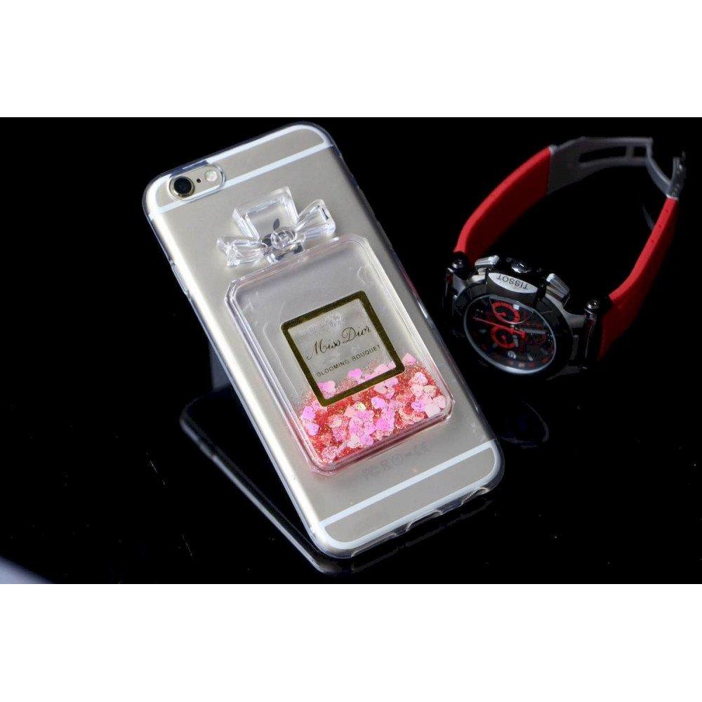 Portable Mattress Costco Iphone 7 Selfie Illuminated Led Light Case Black additionally Costco ...