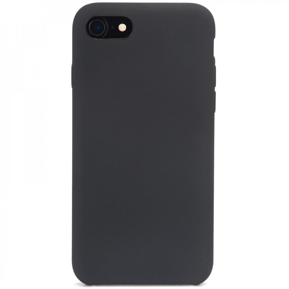 Wholesale Iphone 8 Plus 7 Plus Pro Silicone Hard Case