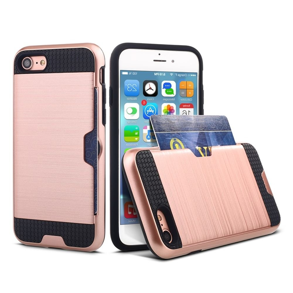 Wholesale Iphone 8  7 Credit Card Slot Armor Hybrid Case. Best Hosting Site For Wordpress. Nj State Auto Insurance Canada Trade Barriers. Lymphedema Massage Therapy Storage In Hayward. Title Loans Murfreesboro Tn Litvin Law Firm. Fashion Merchandising Classes. Banks Offering Home Loans Website Design Shop. Perl Programming Certification. Im So Fucking Depressed Sr22 Insurance Quotes