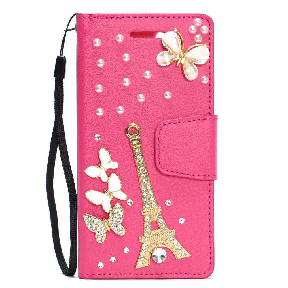 Wholesale new hot selling cases and covers for Apple iPhone X, iPhone Ten.