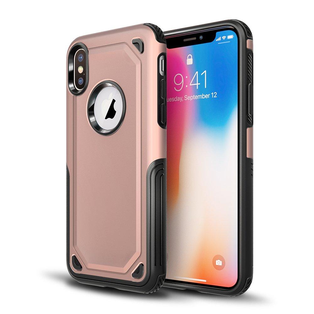 T Mobile Iphone X Price