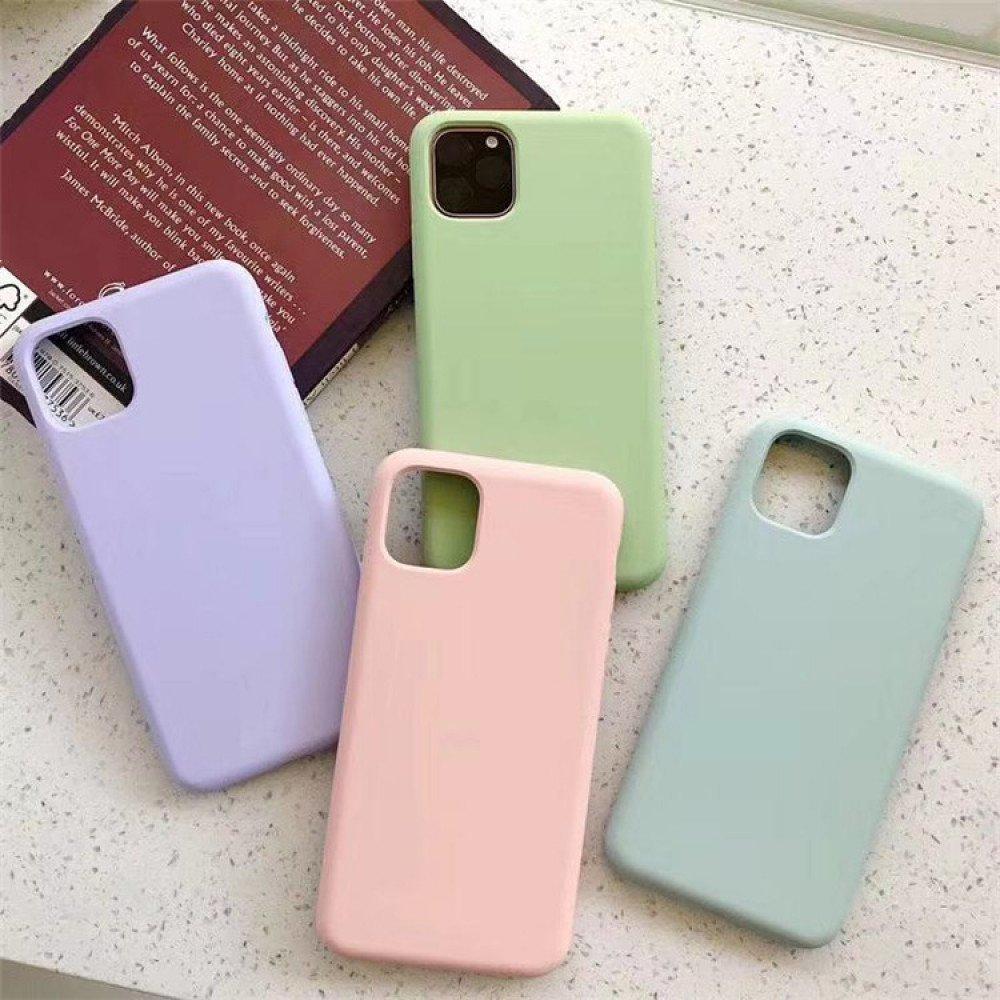 Картинки по запросу silicone case iphone 11