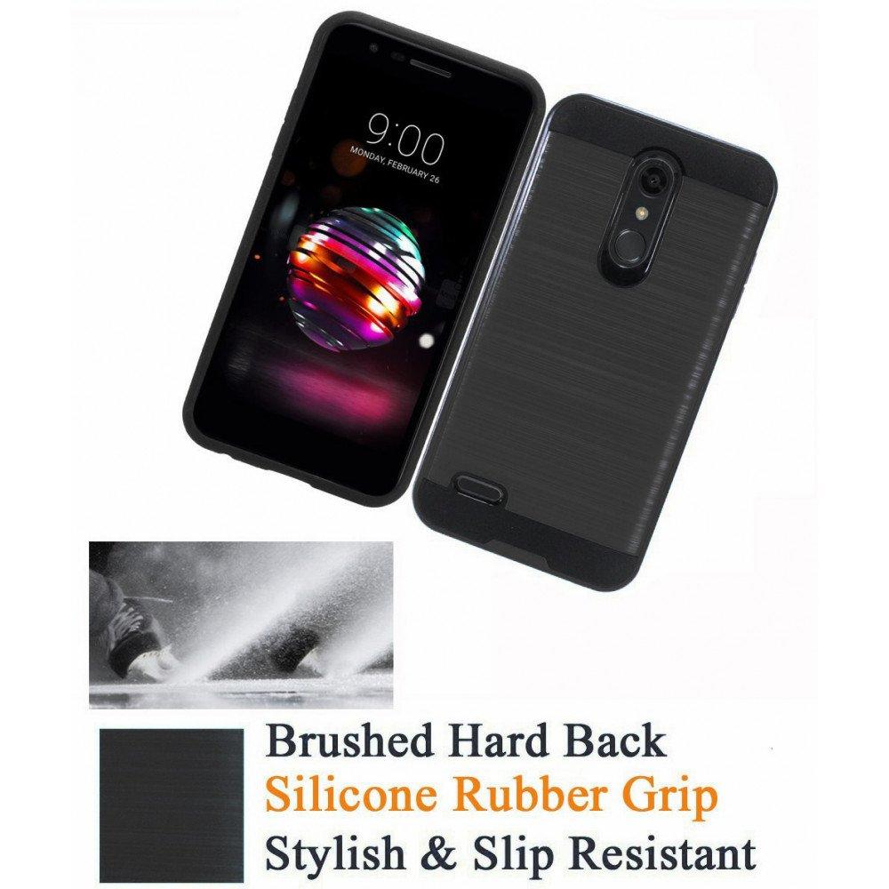 Wholesale LG K30 / LG K10 2018 / LG K10a 2018 / LG MS425 ...