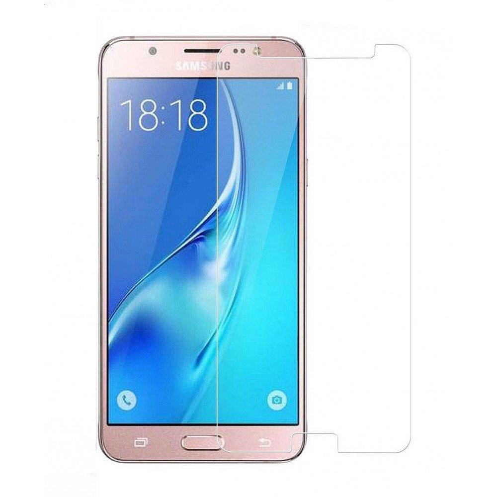 Wholesale Samsung Galaxy J5 2017 Tempered Glass Screen