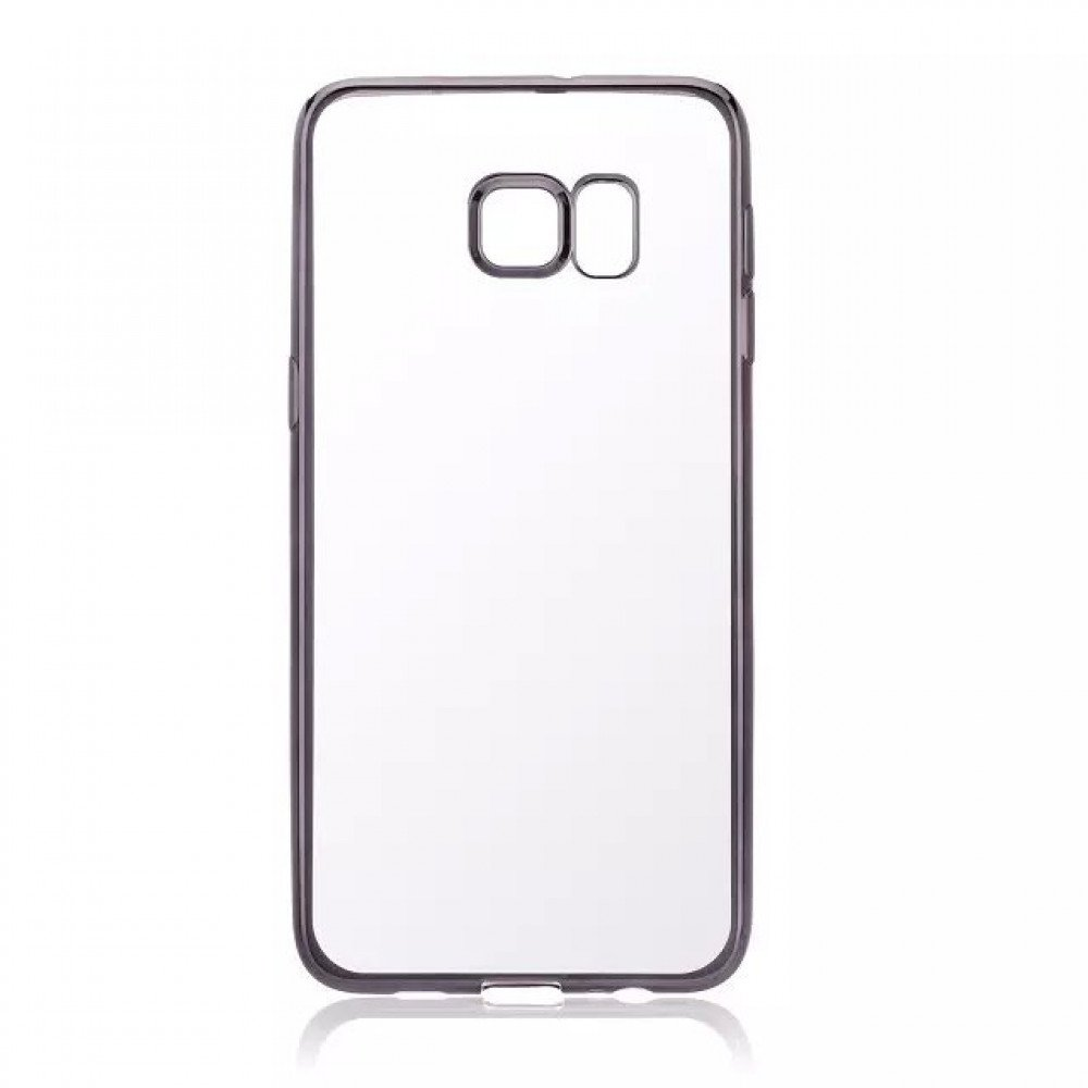 ... Case Ultrathin Shining List Chrome For Samsung Galaxy Note 5 Source Note 5 Gold Source Samsung
