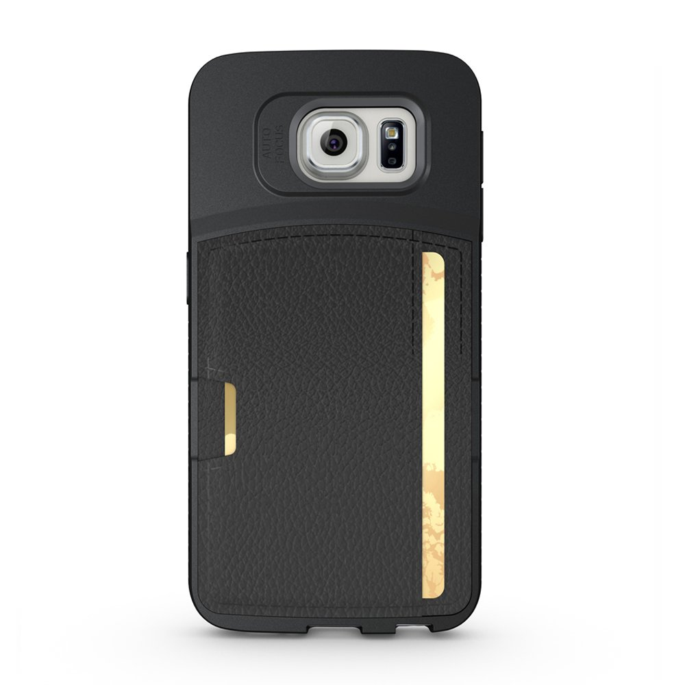samsung s6 phone case holder