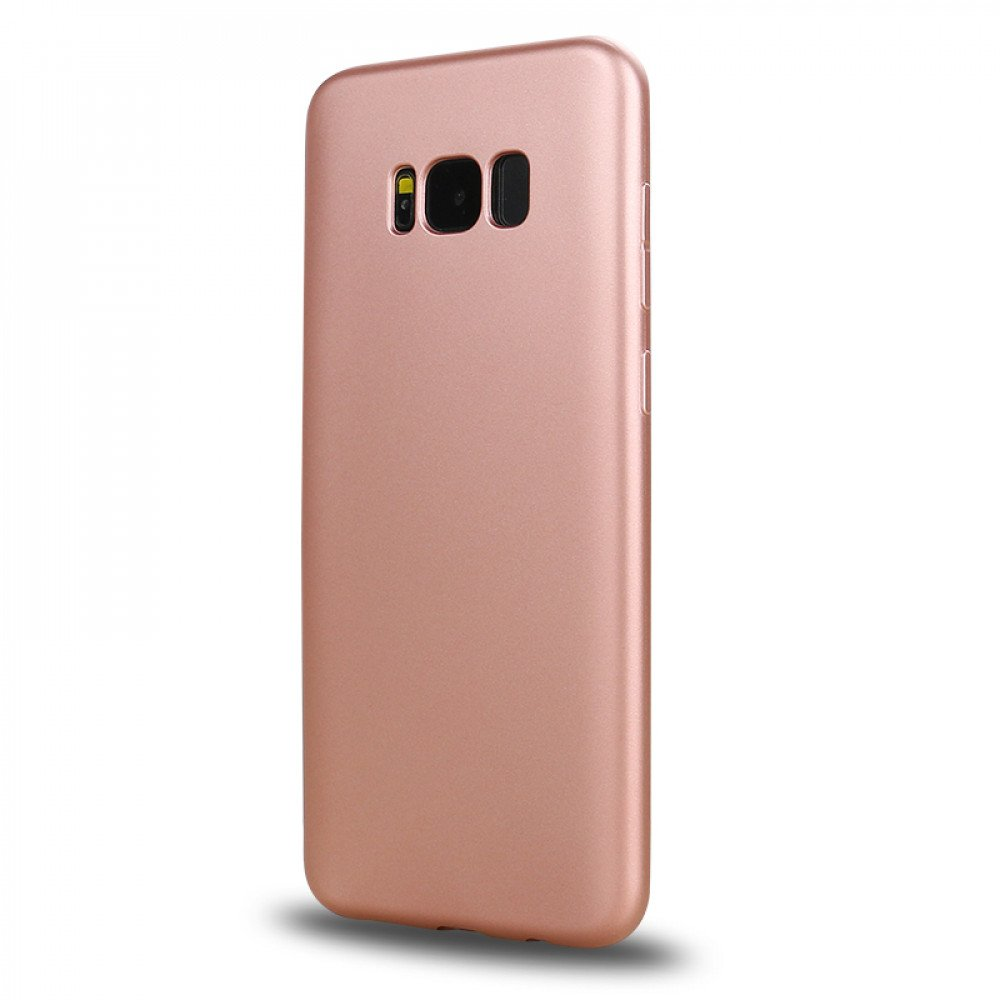 samsung s8 phone case rose gold