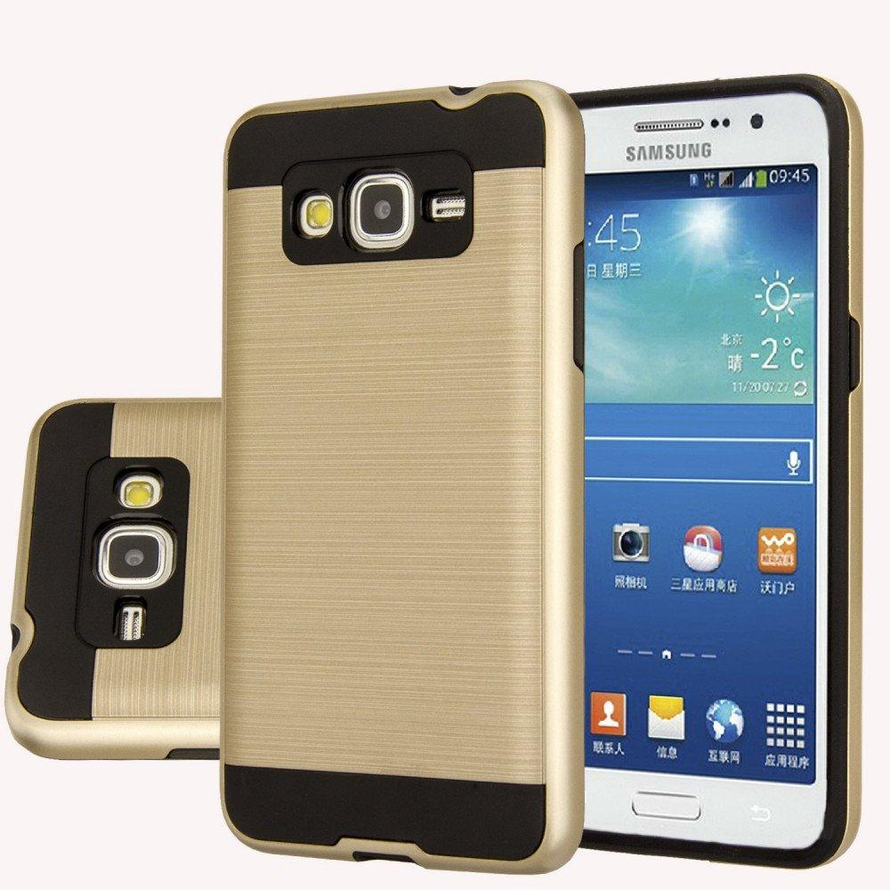 Wholesale Samsung Galaxy J2 Prime  Grand Prime Plus Armor