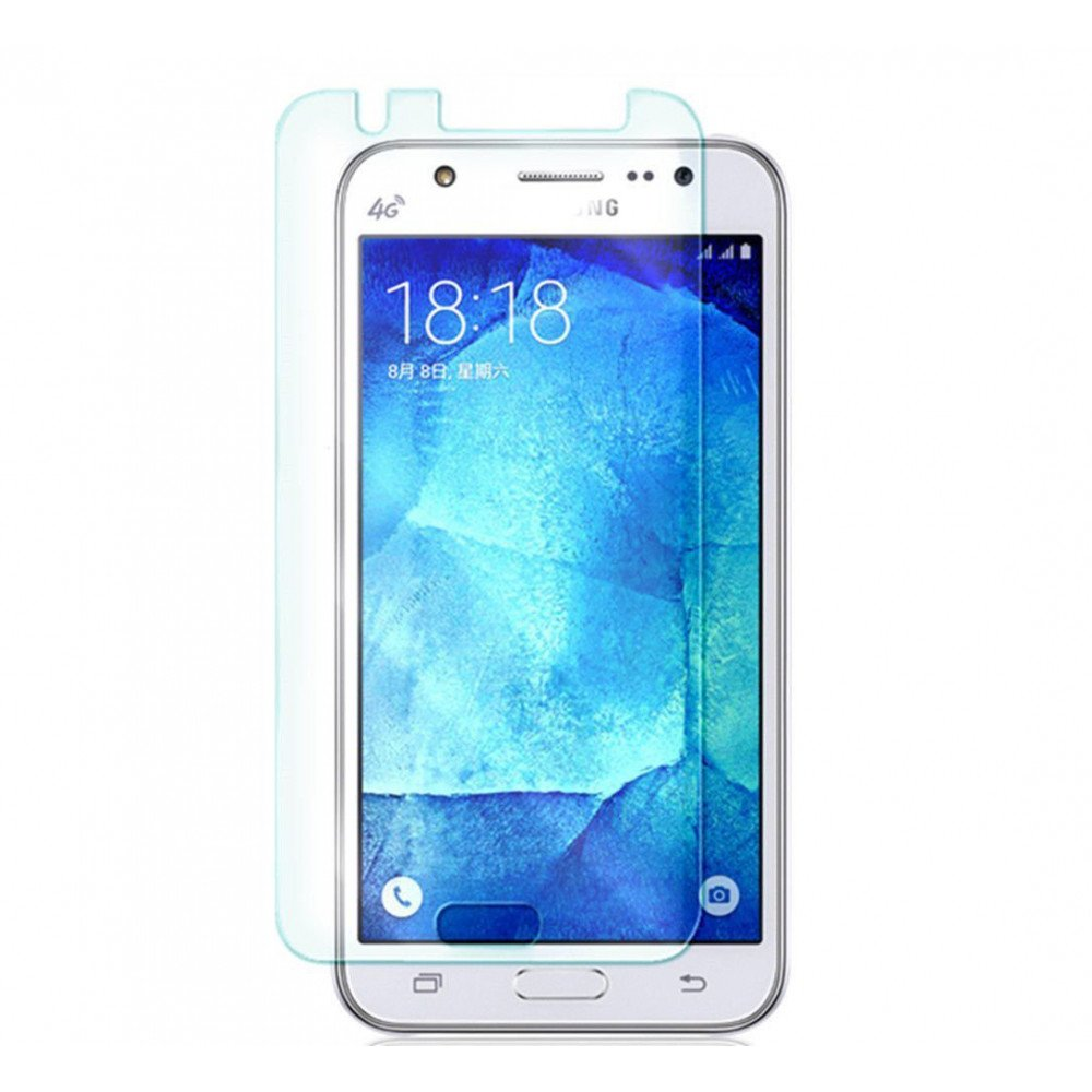 Wholesale Samsung Galaxy J5 Prime G570 On5 2016 Tempered Glass Screen Protector