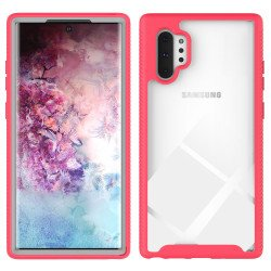 Wholesale Cell Phone Accessories, Cases, Speakers in USA