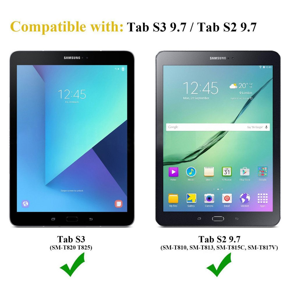 wholesale galaxy tab s3 galaxy tab s2 9 7 tempered glass. Black Bedroom Furniture Sets. Home Design Ideas
