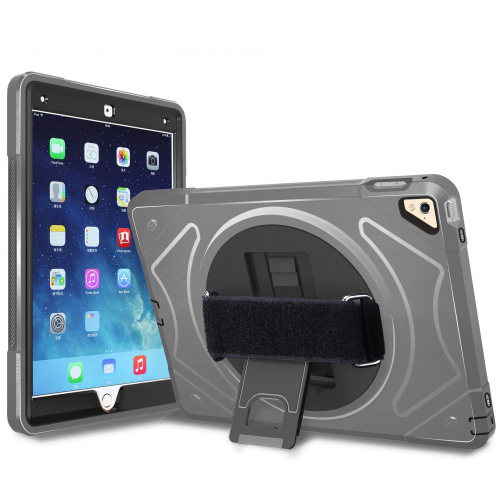 Wholesale Samsung Tab S3 97 2017 Defender Case 360