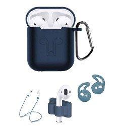 Wholesale Galaxy S9 Mesh Armor Hybrid Case (White)