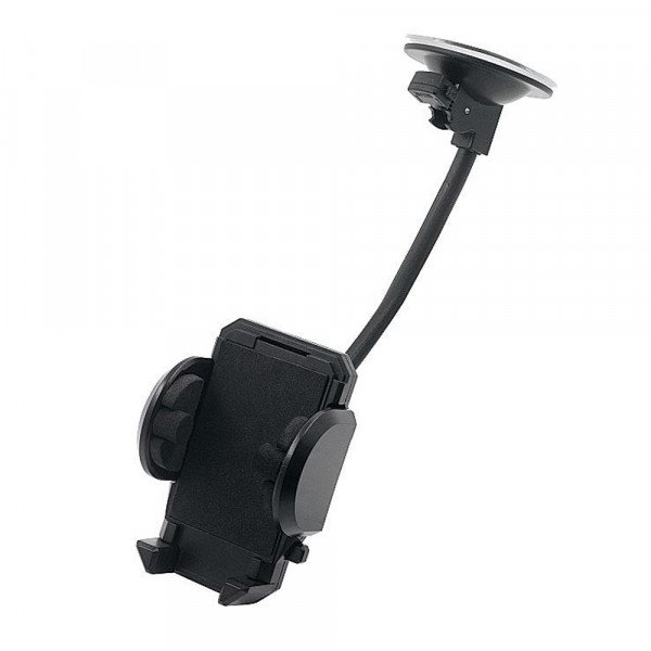 Wholesale Universal Multi-Direction Car Mount Holder Stand Air Vent (Black)